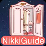 Nikki Guide  1.97.666 (Mod)