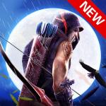 Ninja's Creed: 3D Sniper Shooting Assassin Game  2.0.4 (Mod)