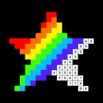 No.Color – Color by Number  1.4.4 (Mod)