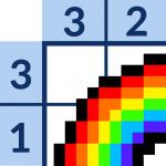 Nonogram – Jigsaw Puzzle Game  3.3 (Mod)