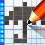 Nonogram – Logic Pic Puzzle – Picture Cross 3.13.1 (Mod)