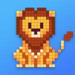 Nonogram – Picture Cross Puzzle Game 1.4.4 (Mod)