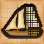 Nonograms CrossMe  2.6.64 (Mod)