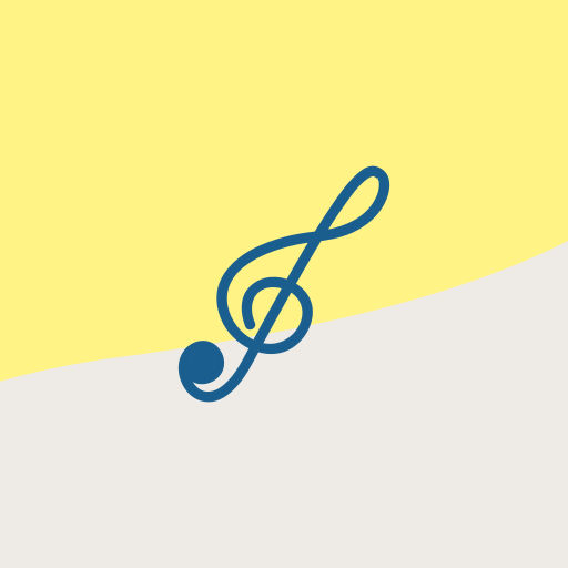 NotesDeMusique (Learning to read musical notation) 6.1 (Mod)