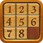 Numpuz Classic Number Games, Free Riddle Puzzle  4.4501 (Mod)