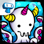 Octopus Evolution – 🐙 Squid, Cthulhu & Tentacles 1.2.5  (Mod)