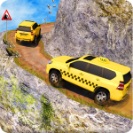 Offroad Car Real Drifting 3D – Free Car Games 2020 1.0.5 (Mod)