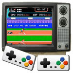 Olympic Game 1983 20.0 (Mod)