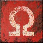 Omega Vanitas MMORPG 3.3.1 (Mod)
