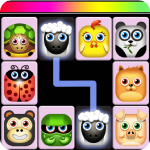 Onet Connect Animal : Onnect Match Classic 2.1.1  (Mod)