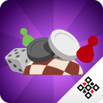 Online Board Games – Dominoes, Chess, Checkers  105.1.41 (Mod)