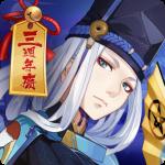 陰陽師Onmyoji – 和風幻想RPG 1.6.17 (Mod)
