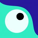 Ordia 1.0.9 (Mod)