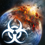 Outbreak Infection: End of the world 2.5.3 (Mod)