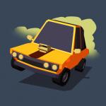 PAKO Forever 1.0.8 (Mod)