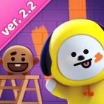 PUZZLE STAR BT21  2.4.2 (Mod)