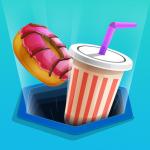 Pair 3D Match 3D puzzle  2.9 (Mod)