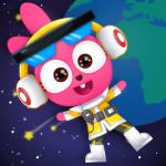 Papo Town Spaceship 1.0.5 (Mod)
