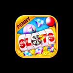 Penny Arcade Slots Free Slot Machine 2021  2.9.8 (Mod)