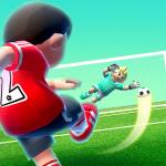 Mobile Football  2.0.7 (Mod)