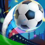 Perfect Kick 2.5.1 (Mod)