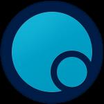Petri Dish  3.1.4 (Mod)