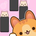 Piano Cat Tiles – Room Design 1.0.7 (Mod)