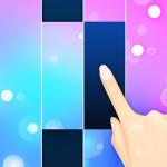 Piano Music Go-EDM Piano Games  2.14 (Mod)