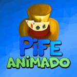 Pife Paf Animado 25.0 (Mod)