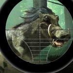 Pig Hunting Shooting Game 1.0.4 (Mod)