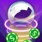 Pinball Go! 1.0.11 (Mod)