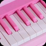 Pink Piano 1.14 (Mod)