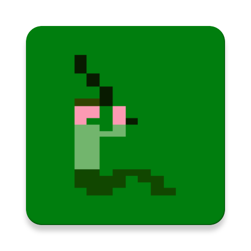 Pitfall  1.20 (Mod)