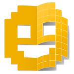 Pixel Match 3D  1.1.19 (Mod)