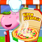 Pizza maker. Cooking for kids 1.2.2 (Mod)