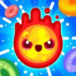 Plague Defender – Multiplayer 1.0.9 (Mod)