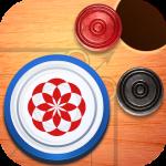 Play 3D Carrom Board Game Online – Carrom Stars 1.1.6 (Mod)