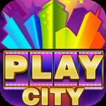 Play city  – เมืองแห่งคาสิโน เล่นสนุก24ชม. 1.0.1.13 (Mod)