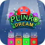 Plinko Dream Be a Winner  1.1.8 (Mod)