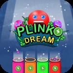 Plinko Dream Be a Winner  2.0.0 (Mod)
