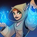 Pocket Legends  2.5.26 (Mod)
