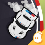 Pocket Racing 2.1.1 (Mod)