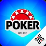 Poker 5 Card Draw – 5CD  105.1.41 (Mod)