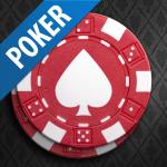 Poker Games: World Poker Club 1.148 (Mod)