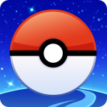 Pokémon GO  0.193.0 (Mod)