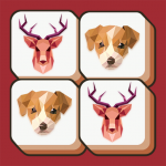 Poly Craft Match Animal  1.0.26 (Mod)