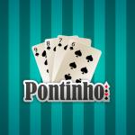 Pontinho – Jogo de Cartas Online 2.3.14 (Mod)