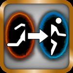 Portalitic – Portal Puzzle 2  1.6.0 (Mod)