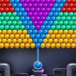 Power Pop Bubbles  6.0.21 (Mod)
