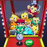 Prize Claw 2 2.1 (Mod)
